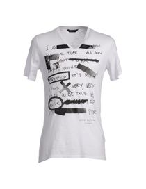 GUESS BY MARCIANO - Short sleeve t-shirt