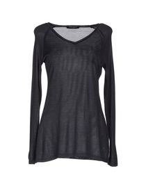 GUESS BY MARCIANO - Long sleeve t-shirt