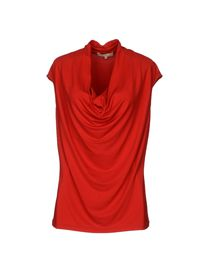 MICHAEL KORS - Short sleeve t-shirt