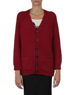 DSQUARED2 Cardigan D S75HA0404S14629 f