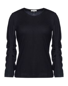 Long sleeve t-shirt - ANN DEMEULEMEESTER