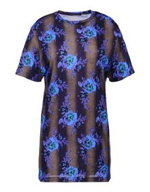 Short sleeve t-shirt - CHRISTOPHER KANE