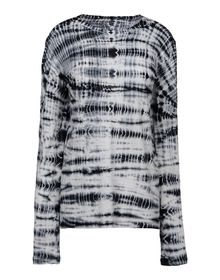 Long sleeve t-shirt - PROENZA SCHOULER