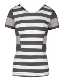 Short sleeve t-shirt - 10 CROSBY DEREK LAM