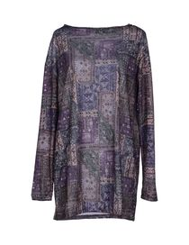 ANTIK BATIK - Long sleeve t-shirt