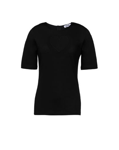 Moschino, Short sleeve t-shirts