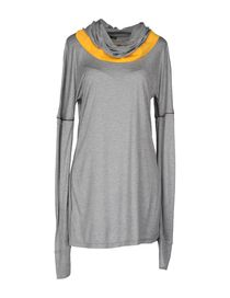 FENDI - Long sleeve t-shirt
