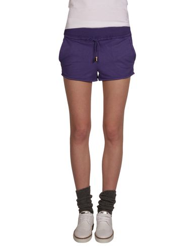 DSQUARED2 - Shorts