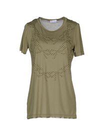 REDValentino - T-shirt