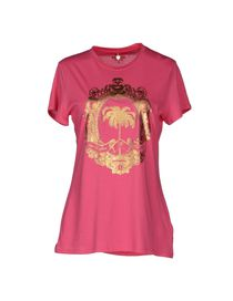 JUICY COUTURE - T-shirt