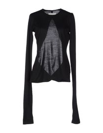 MAISON MARTIN MARGIELA - Long sleeve t-shirt