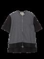 MARNI - Sweatshirt