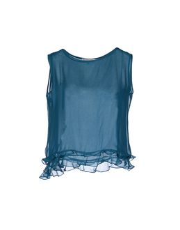 Top - AUTRE CHOSE PARIS EUR 69.00