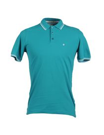 WRANGLER - Polo shirt
