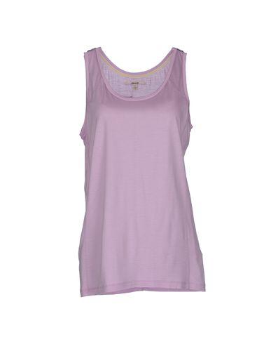 J BRAND T-shirt sans manches femme