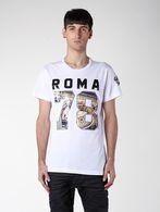 SO14-T-ROMA
