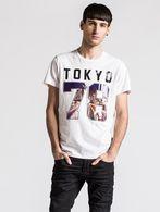SO14-T-TOKYO