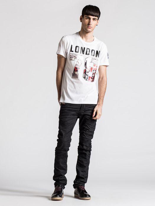 SO14-T-LONDON