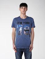 SO14-T-NEWYORK