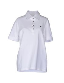 REFRIGIWEAR - Polo shirt