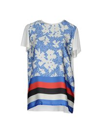 VIONNET - Short sleeve t-shirt