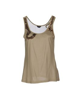 GUESS Tops $ 71.00
