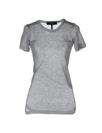 ISABEL MARANT - Short sleeve t-shirt