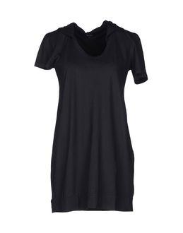 TWELVE-T Short sleeve t-shirts $ 38.00