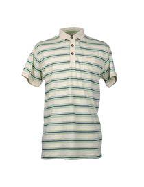 ANERKJENDT - Polo shirt