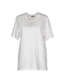 MM6 by MAISON MARTIN MARGIELA - T-shirt