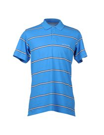 COLUMBIA - Polo shirt