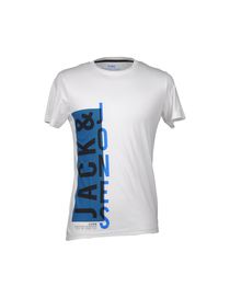 CORE by JACK & JONES - T-shirt