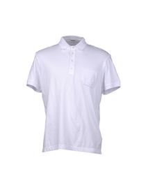 BIKKEMBERGS - Polo shirt