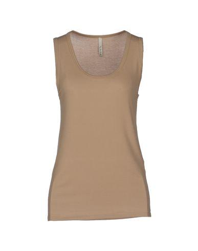 90 ALTON ROAD T-shirt sans manches femme