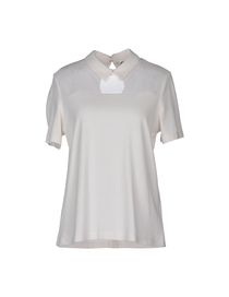 DRESS GALLERY - Polo shirt