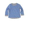 Stella McCartney - Coby T-Shirt  - PE14 - f