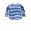 Stella McCartney - Coby T-Shirt  - PE14 - r