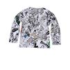 Stella McCartney - Buster T-Shirt  - PE14 - r