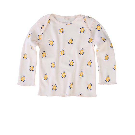 STELLA MCCARTNEY KIDS Long sleeve t-shirts $ 45.00