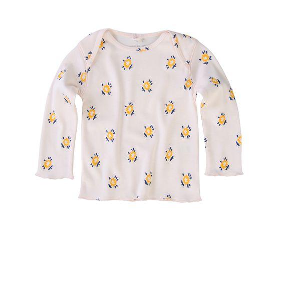 STELLA MCCARTNEY KIDS Long sleeve t-shirts $ 45.00