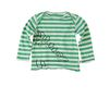 Stella McCartney - T-shirt Buster - PE14 - f