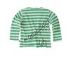Stella McCartney - T-shirt Buster - PE14 - r