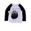 Stella McCartney - T-shirt Max - PE14 - f
