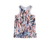 Stella McCartney - Jojo Top - PE14 - f