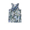 Stella McCartney - Jojo Top - PE14 - r