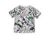 Stella McCartney - Arlo T-Shirt  - PE14 - r