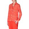 Stella McCartney - Wilson Shirt  - PE14 - r