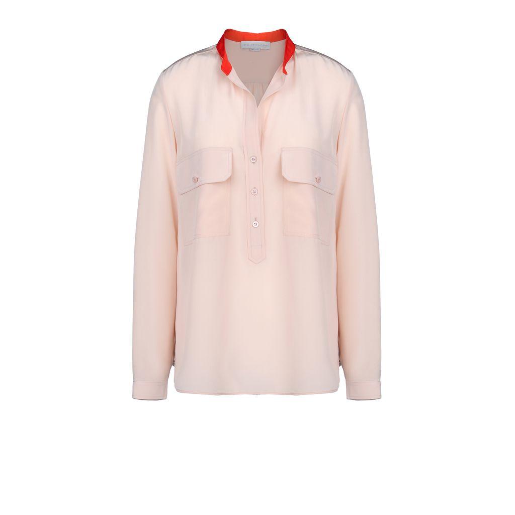 Camicia Estelle