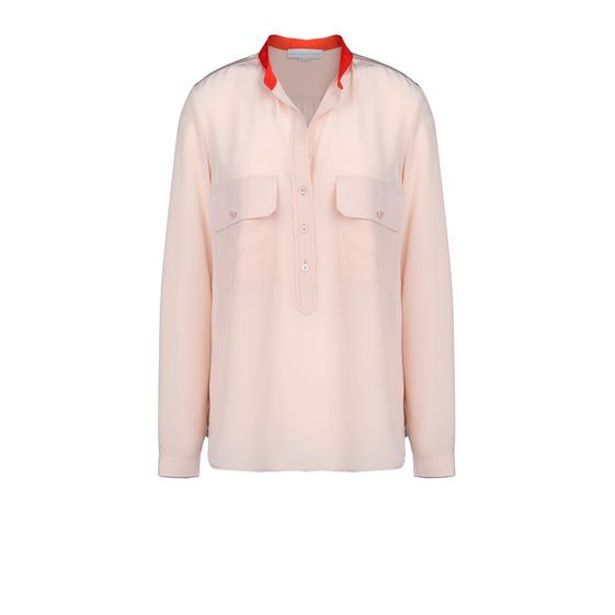 Stella McCartney, Estelle Shirt
