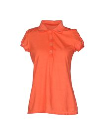 PLOUMANAC'H - Polo shirt